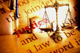 Thumbnail image for Thumbnail image for Thumbnail image for Thumbnail image for Thumbnail image for Thumbnail image for iStock-460053679.jpg