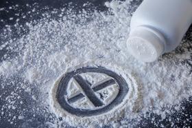 Thumbnail image for talcumpowderasbestoscontamination.jpg