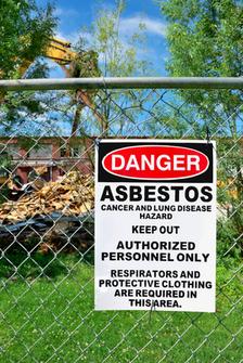 Thumbnail image for Thumbnail image for iStock-95843330.jpg