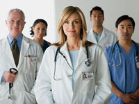 s200-doctors-hospital-cancer-200