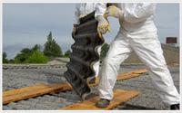 s200-i-constructionremodeling