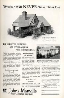 s320-med_asbestos_shingles