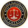 Best Attorneys of America